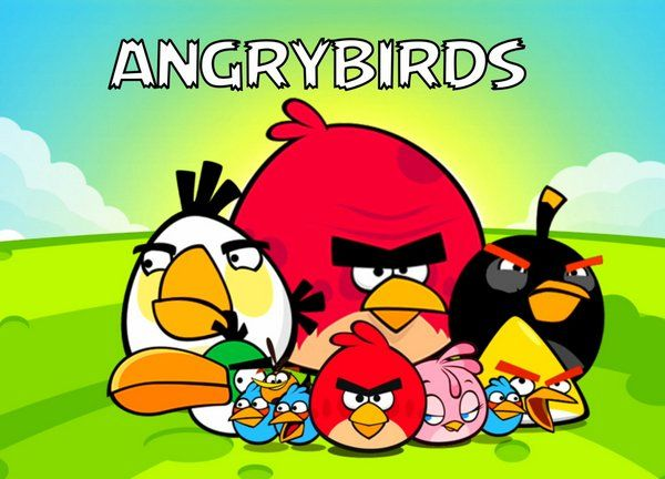 Angry-Birds-2D