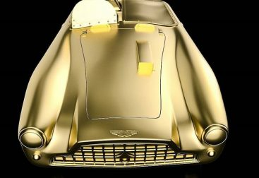 Gold-Aston-Martin-DB3