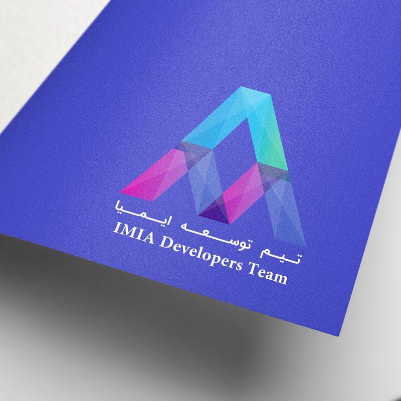IMIA-Logo