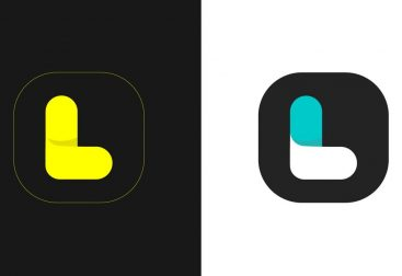 Linkpal-Icon