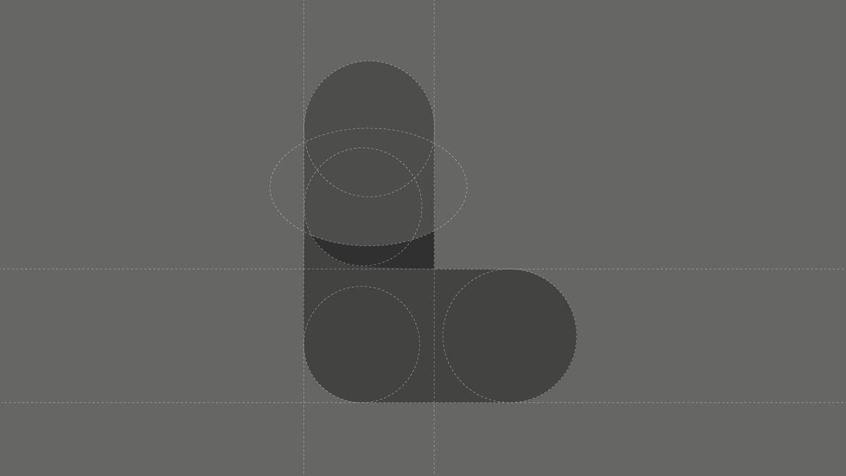 Linkpal-Logo