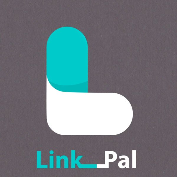 Linkpal-Teaser