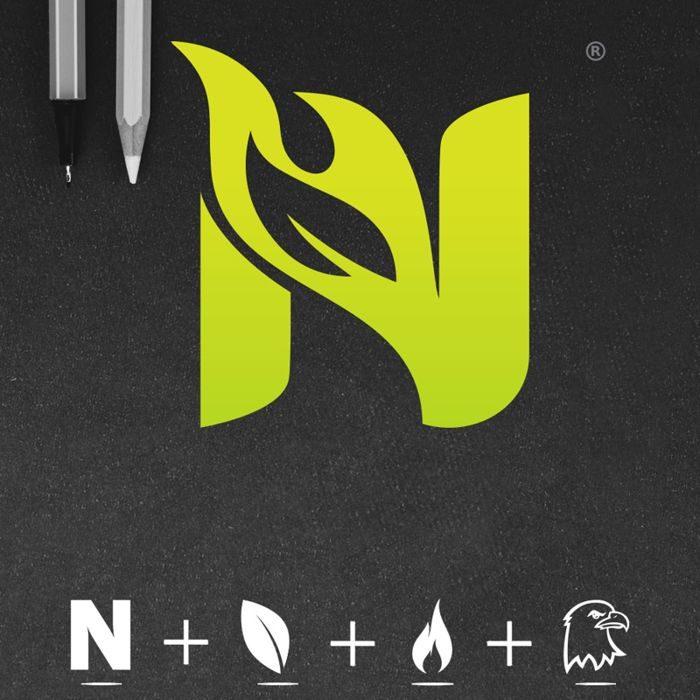 Nazotco-Logo