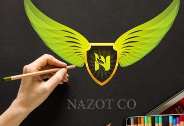 Nazotco-teaser