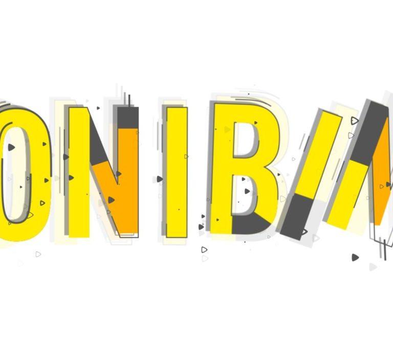 Onibin-2D-Logo-Motion