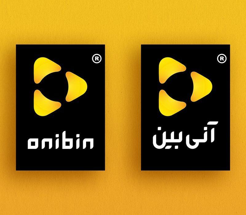 Onibin-Logo