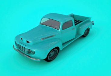 Soft-Body-Car
