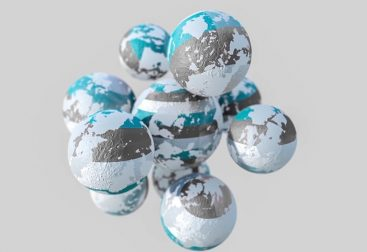 Softbody-Balls-Motion-Graphics
