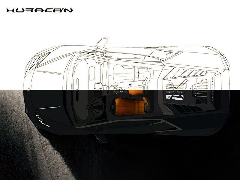 Top-Huracan