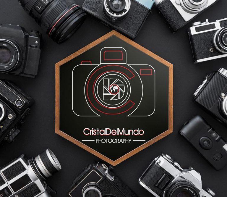 camera-logo-CristalDelMundo-photography