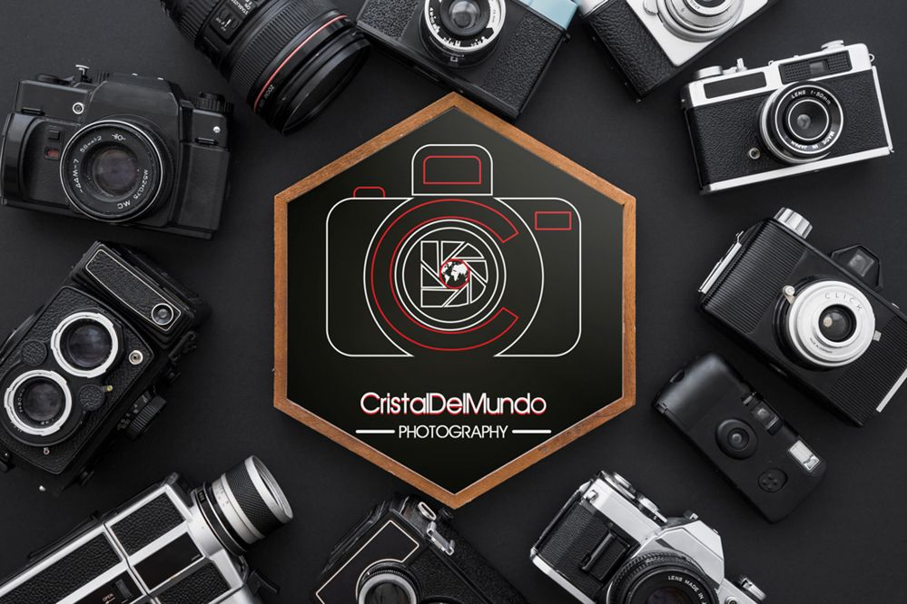 camera-logo-CristalDelMundo-photography