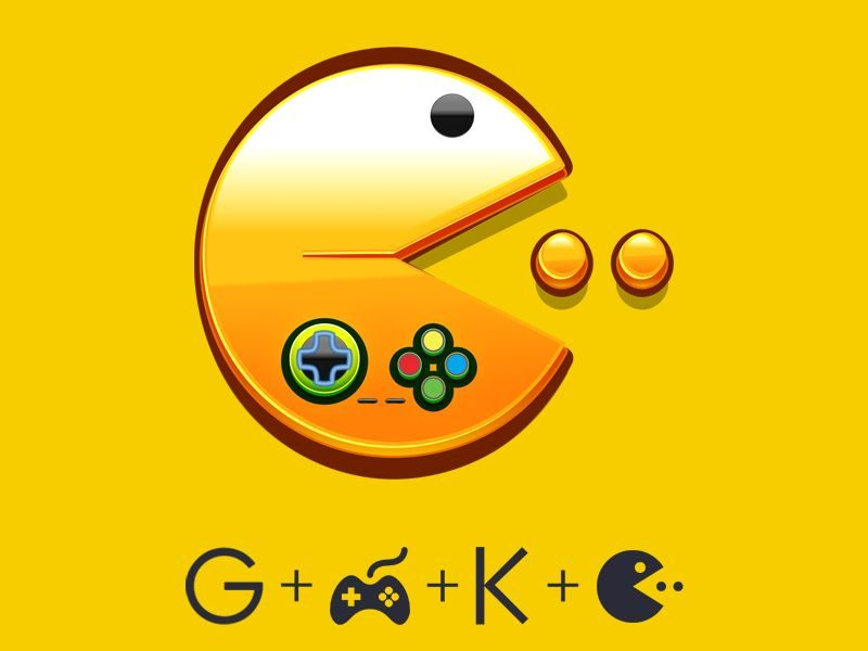 game-khore-logo