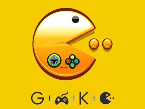 game-khore-logo