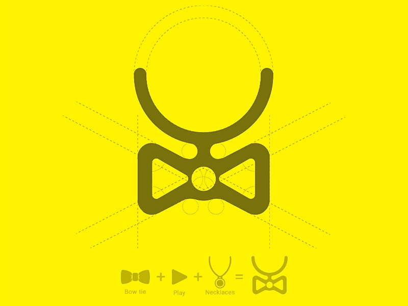 Bow-tie-Logo