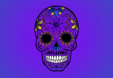 Dead-Sugar-Skull