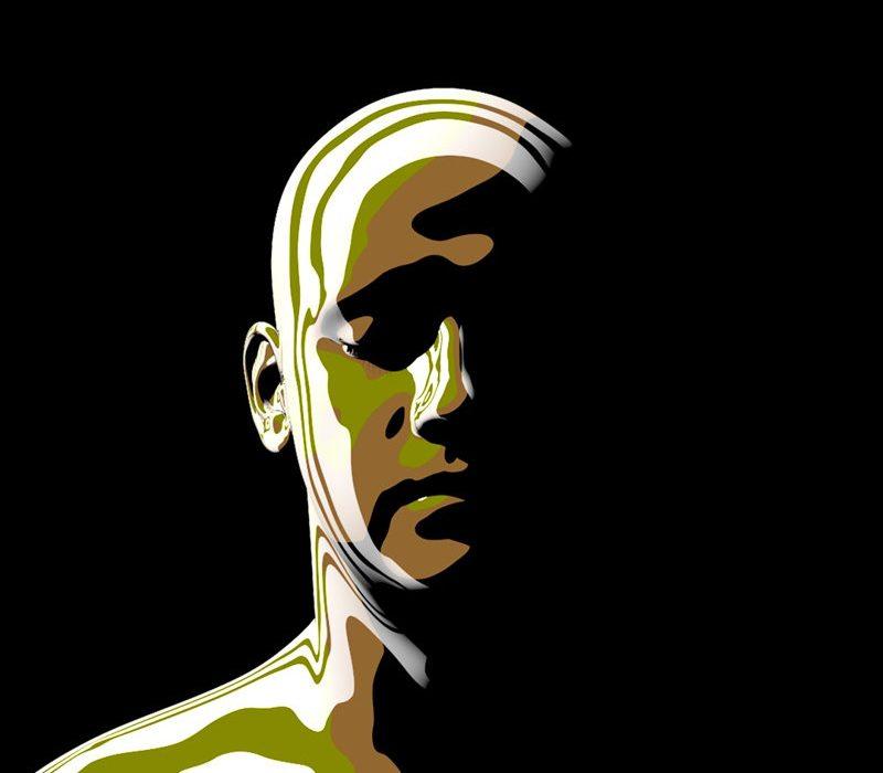 Man-Arnold-Toon-Shader