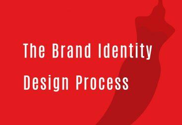 SpiceUK-Brand-Identity