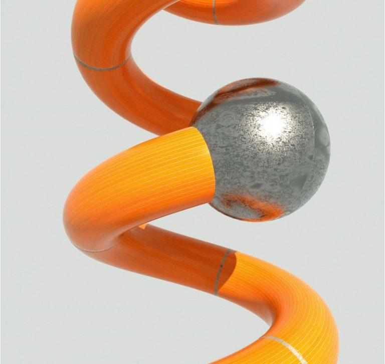 Marbel-Loop