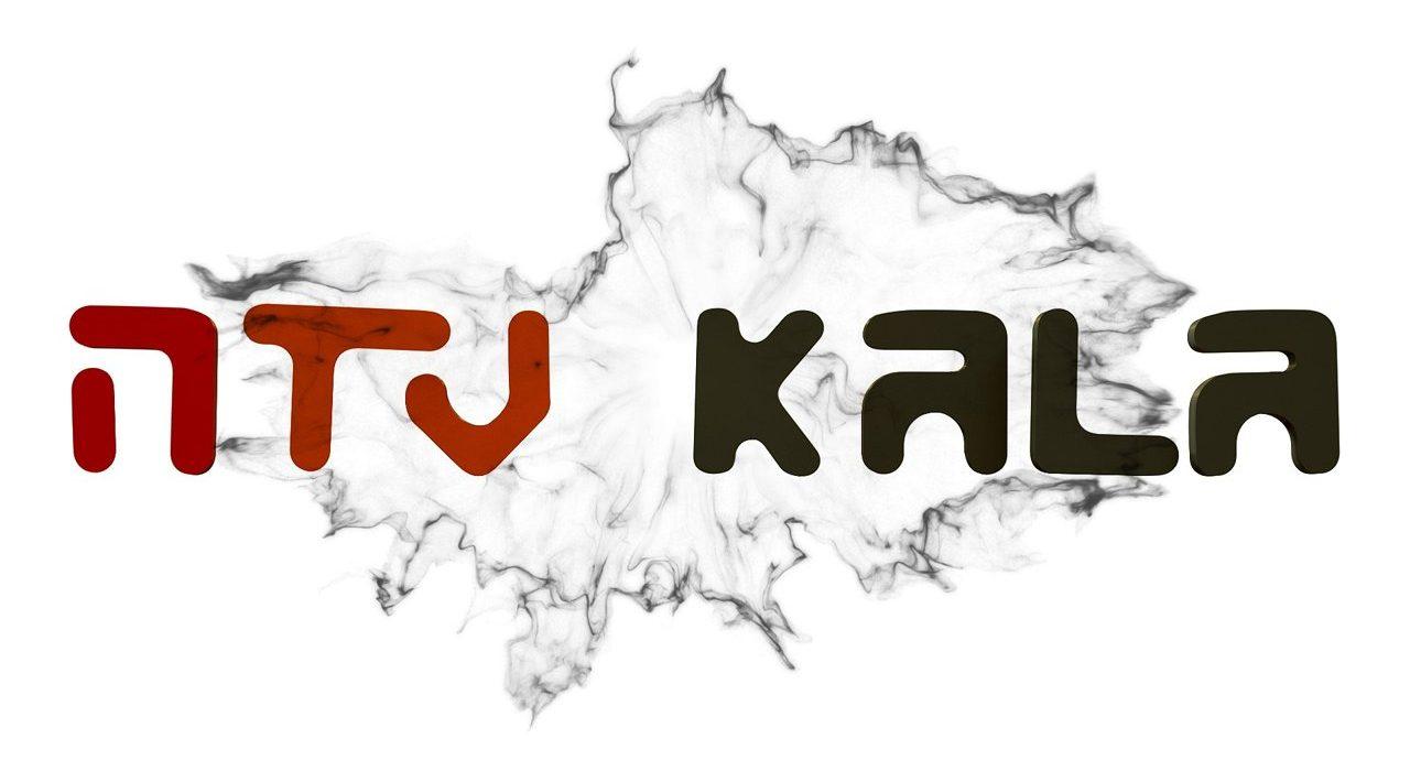 NTV-KALA-Logo-Motion