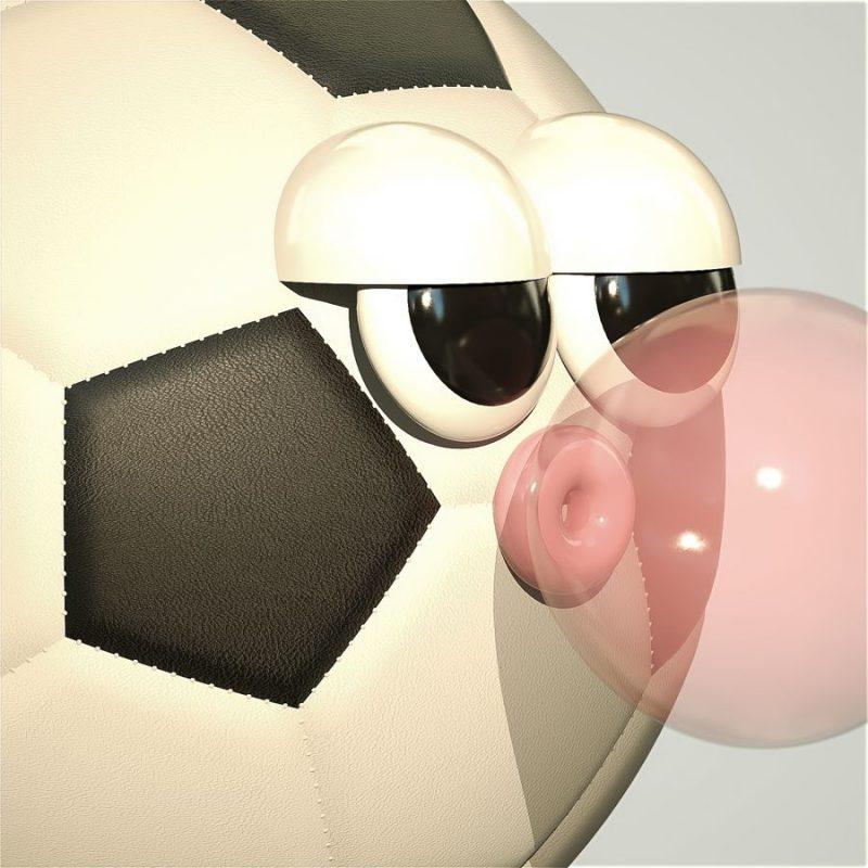 3d-ball-soccer-character