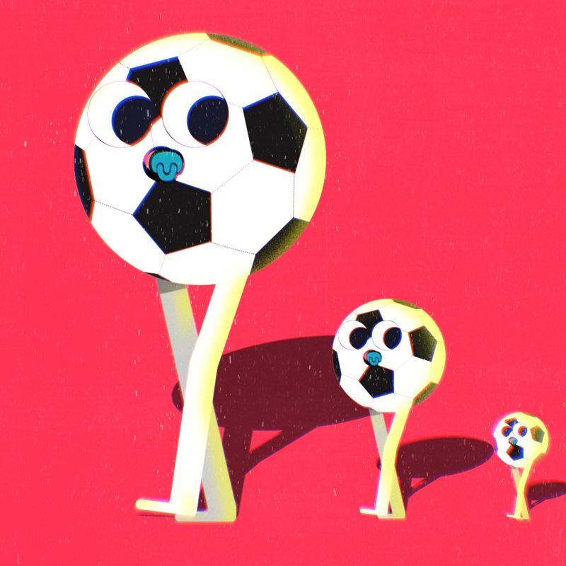 ball-soccer-walk-cycle