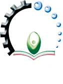 Science and Technology Park of South Khorasan