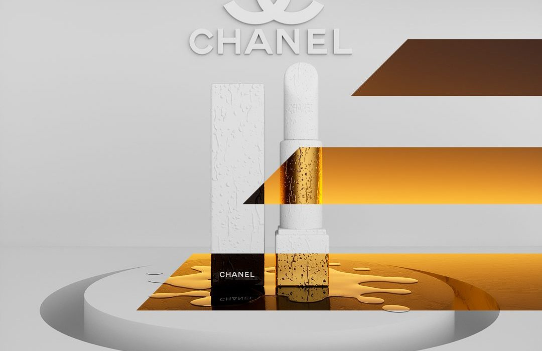 Chanel-lipstick-Beauty