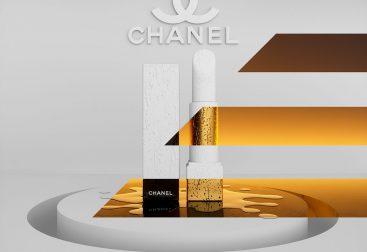 Chanel-lipstick-Beauty