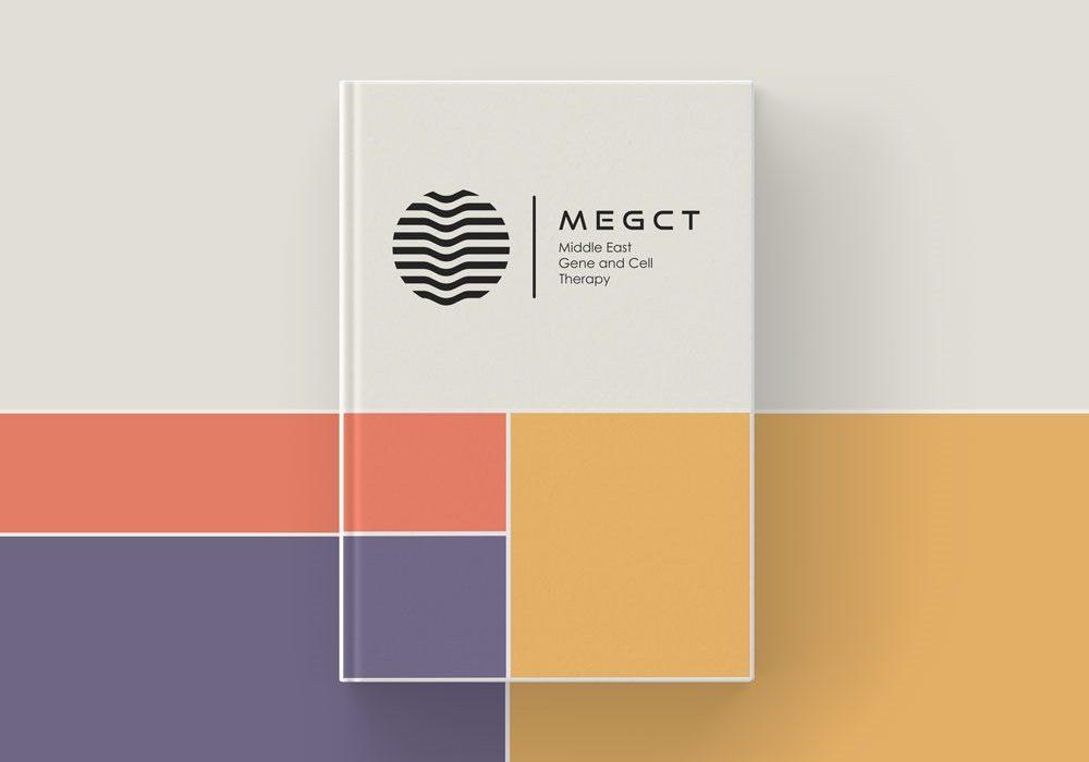 MEGCT-Logo