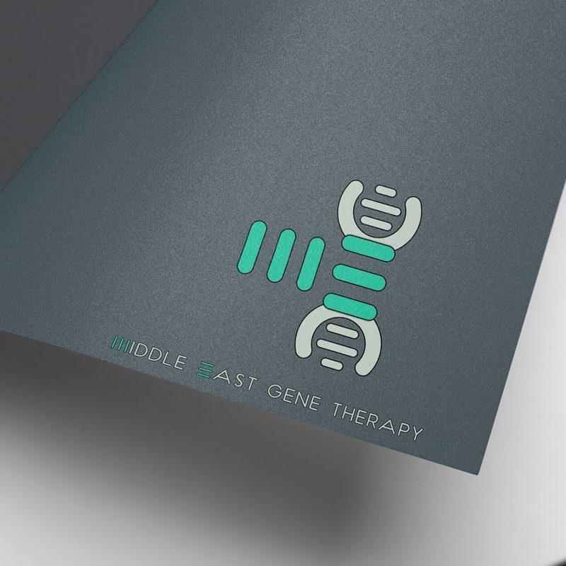 MEGT-Logo