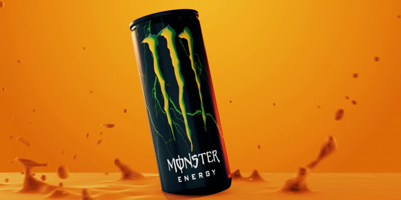 Header-Monster Energy