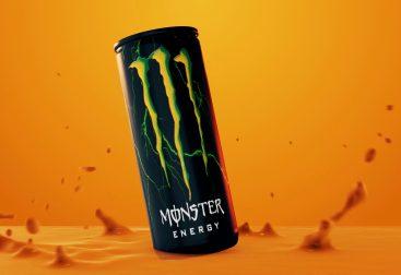 Header-Monster Energy